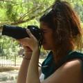 Diana- Photo credit- Alicia