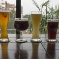 beer 900450